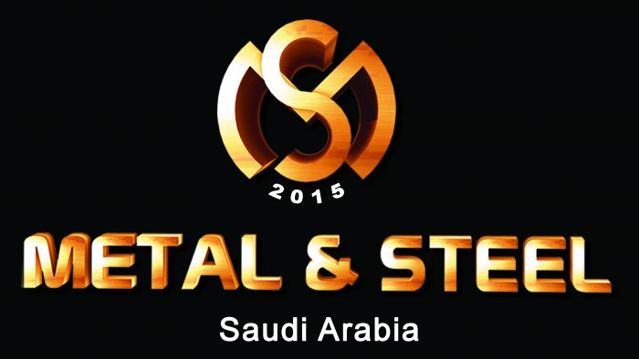 JX Abrasives Present at Metal & Steel Saudi Arabia 2015